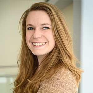KAYLA FRANKLIN Health Education Coordinator