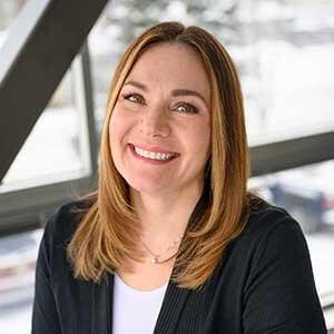 SEVILLA LOVE Integration Coordinator