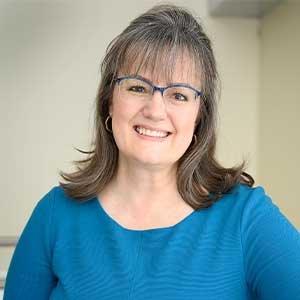 TERESA NOVAKOVICH Health Education Coordinator